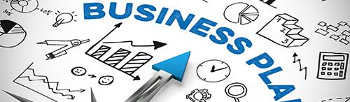 Businessplan Erstellung im TGZ Schwerin