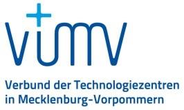 Verbund der Technologiezentren in Mecklenburg Vorpommern