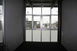 Günstige Büros für Unternehmensgründer