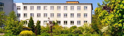 TGZ Malchow