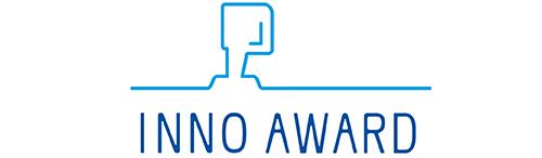 Logo INNO AWARD