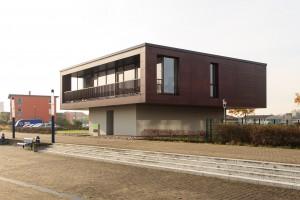 Gewerbefläche - Bartsch Design GmbH