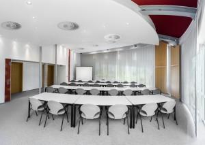 günstige Konferenzräume mieten in Schwerin