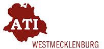 ATI Westmecklenburg
